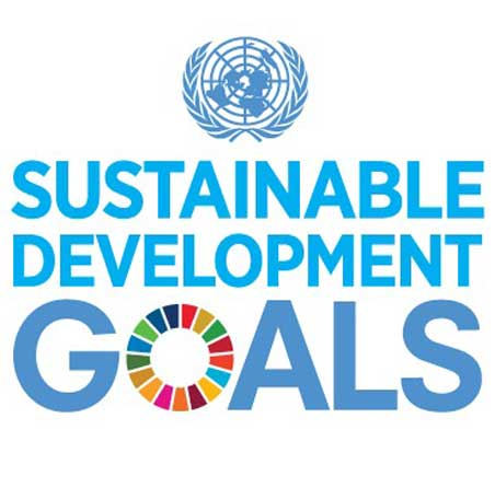 sustainable-dev-goals